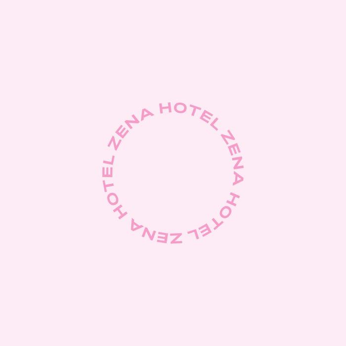Hotel Zena Circle Animation